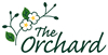 Orchard Counselling logo